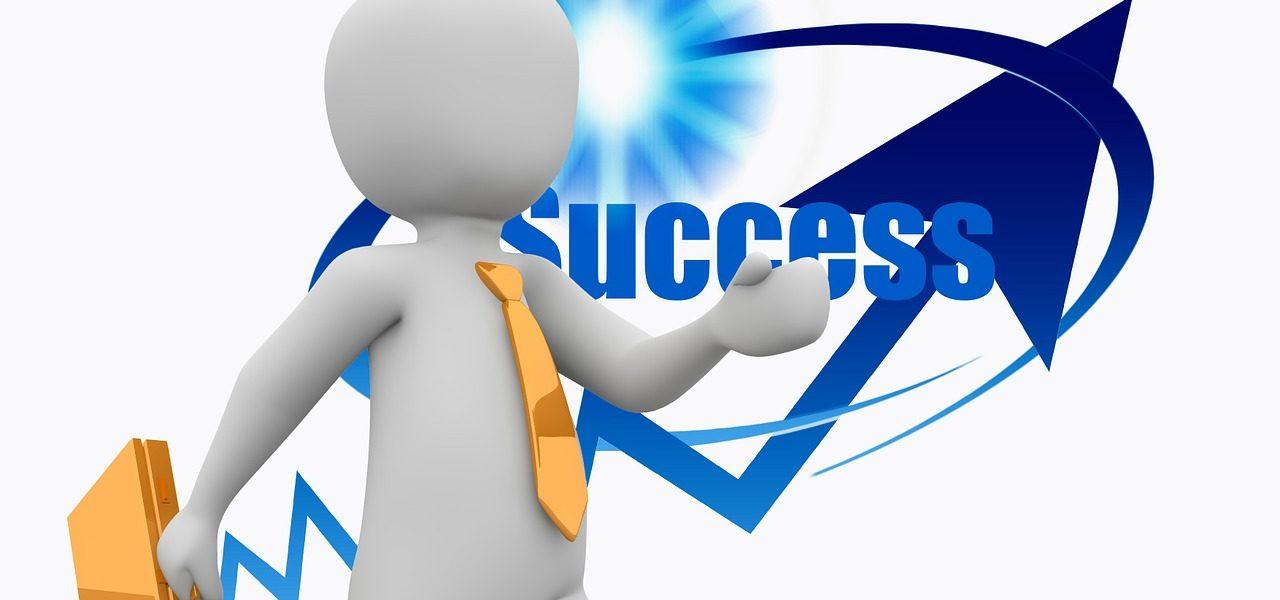 Entrepreneur Statistics- Startup
