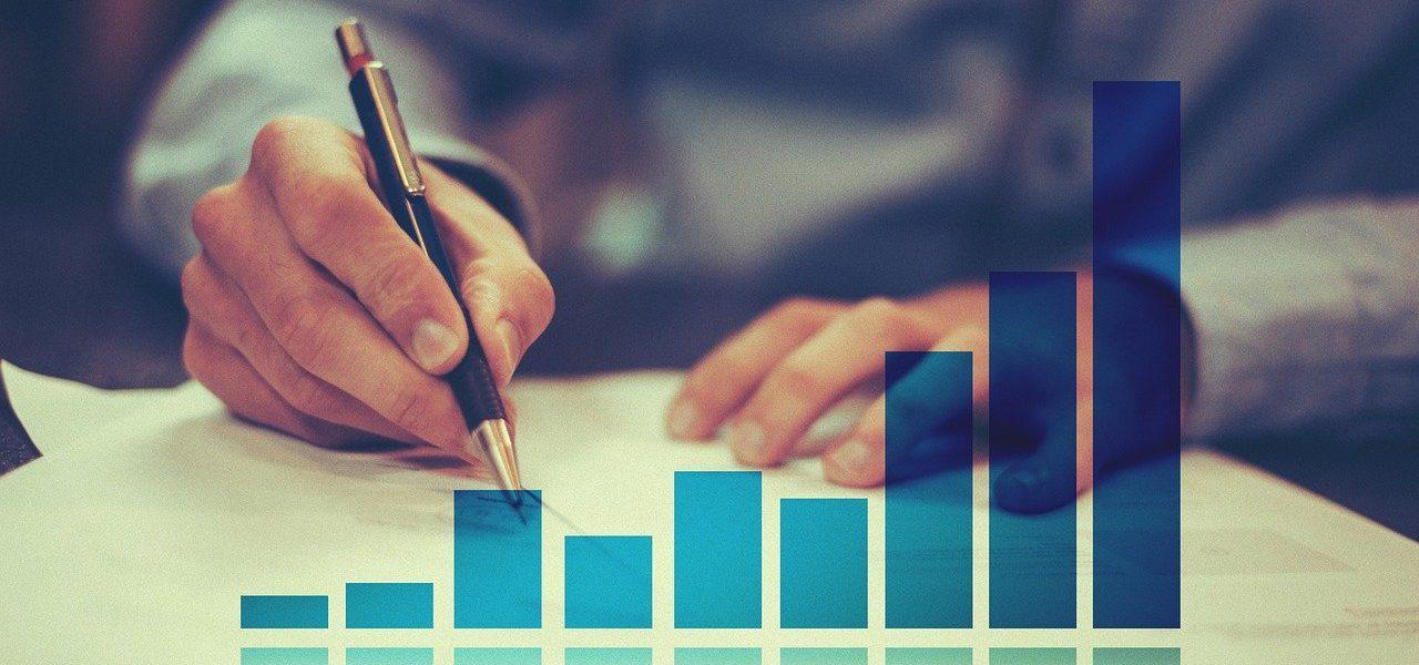 Entrepreneur statistics-chart