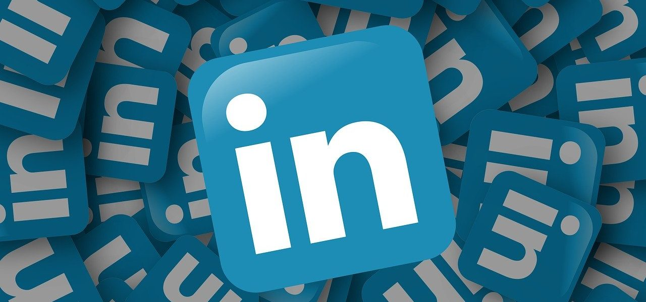 Linkedin stats-networking