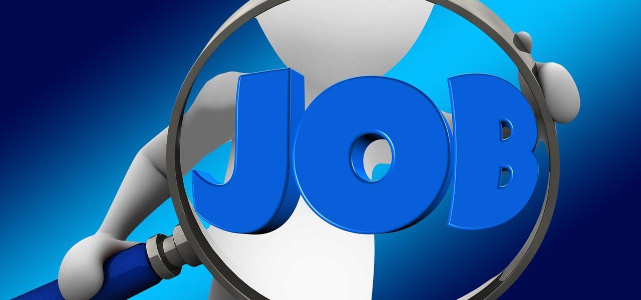 UK Employment Statistics-economy