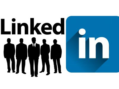linkedin stats - featured image