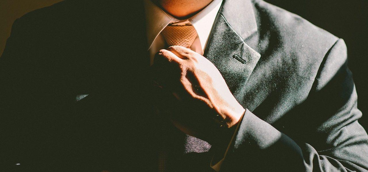 entrepreneur statistics - business